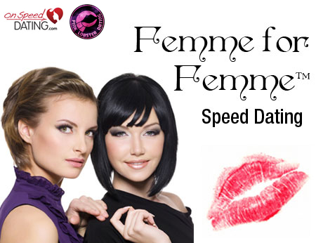 Femme dating tips