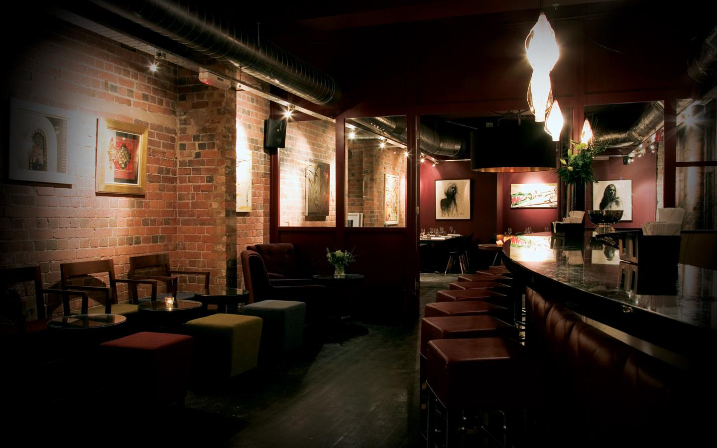 Speed dating birmingham the vaults london